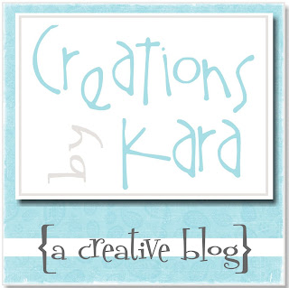 Creations by Kara