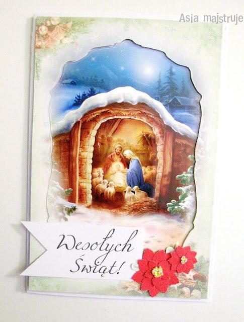 http://asia-majstruje.blogspot.com/2012/12/srodowe-myki-ekologiczne-kartki.html