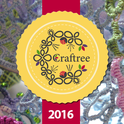 Craftree Award 2016