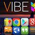 Vibe - Icon Pack APK v2.3.4