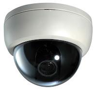 Daftar Harga CCTV Terbaru Bulan Mei 2013