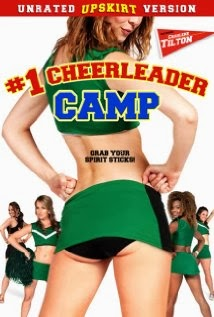 1 Cheerleader Camp (2010)