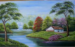 pintura-em-tela-paisagem-80x1-00-cod92-6CB52.jpg