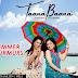Taana Baana Summer Line 2014 VOL-2 | Taana Baana Lawn Dresses 2014-15 Catalogue
