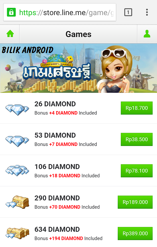 LINE-lets-get-rich-diamond-1