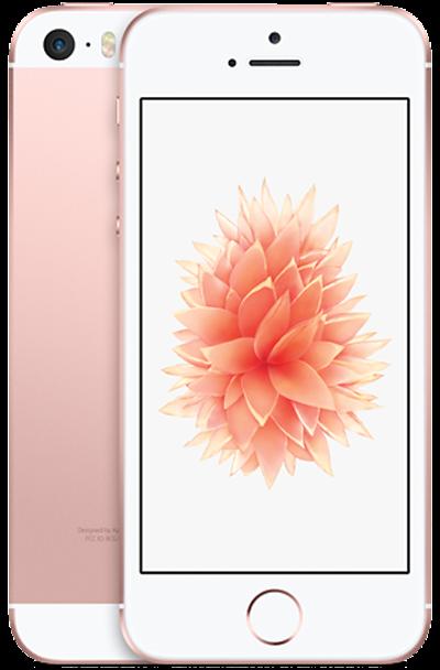 iPhone SE 64GB [APPLE]
