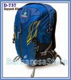 daypack-consina-albion