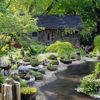 Bl Garden landscape designs philippines Learn how
