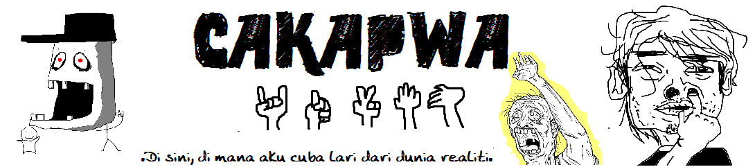 cakapwa
