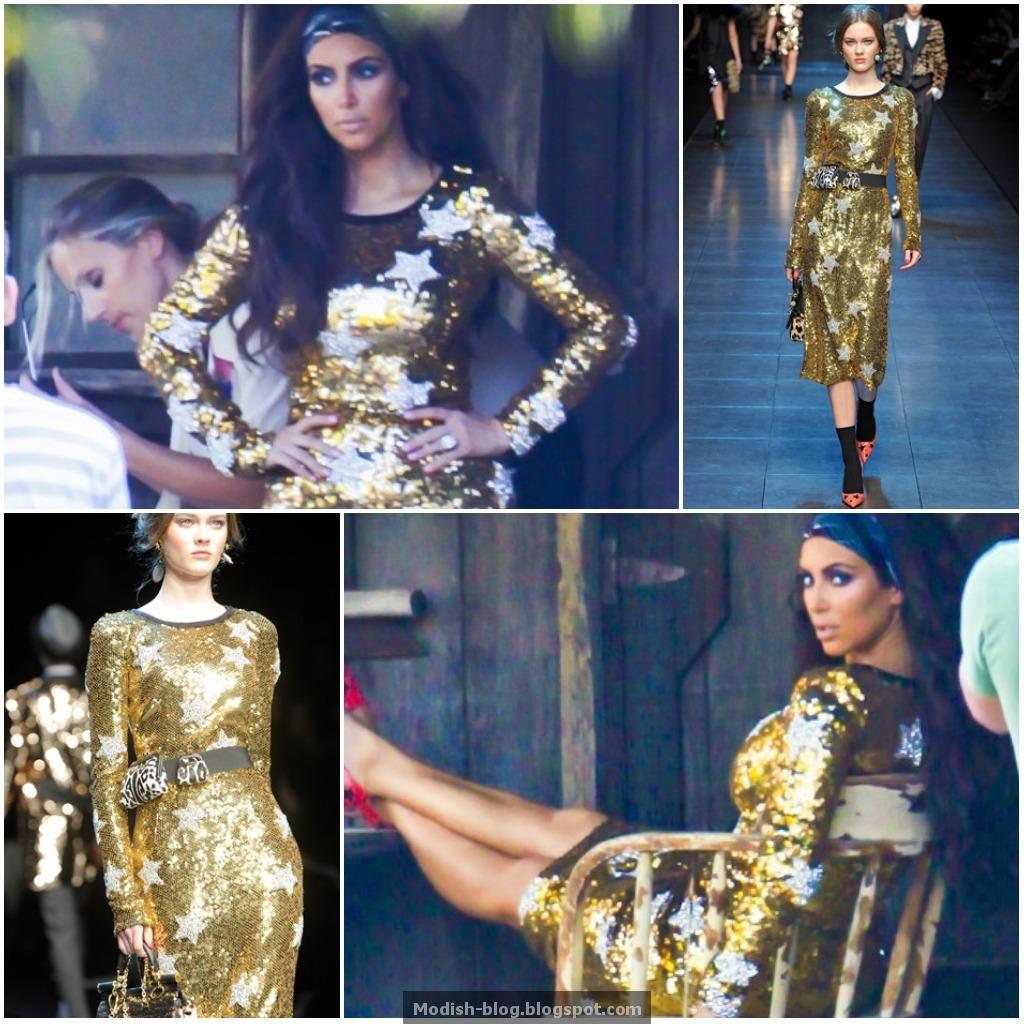 http://3.bp.blogspot.com/-gRKNLIuWfss/TjM10U9BEPI/AAAAAAAAFSI/RRsQYomQqYo/s1600/kim-kardashian-harpers-bazaar-arabia-cover-dolce-and-gabbana-stars-yellow-dress-gold-2011-1.jpg