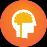 تطبيق Lumosity لتدريب الدماغ والذاكرة والإنتباه