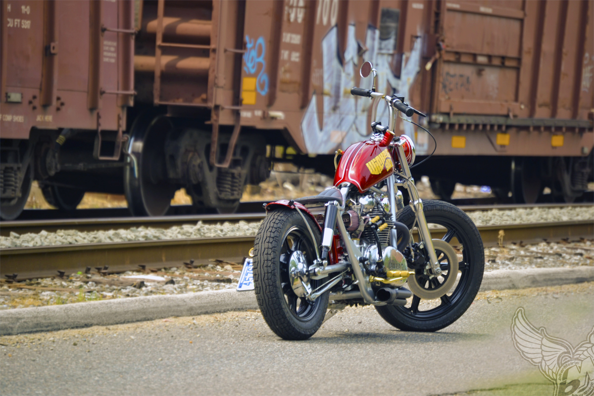 Simplified Motorcycle Wiring Diagram additionally Honda Cb750 Wiring Diagram Chopper additionally Moto Guzzi Le Mans furthermore Dirt Tracker together with Yamaha 650 Chopper Wiring Diagrams. on xs650 chopper wiring diagram