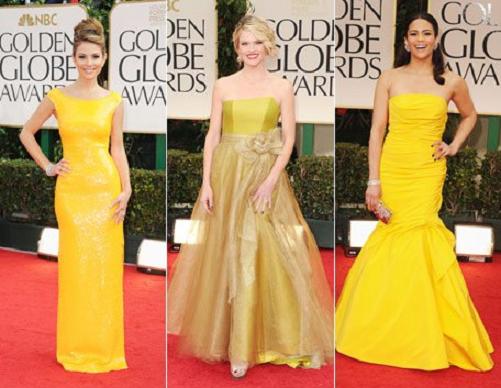http://3.bp.blogspot.com/-gRMsBl4halw/UCQlbJp_VjI/AAAAAAAANHc/d0HptNwec-I/s1600/celebrty+style+vestidos+amarillos+de+fiestas.PNG