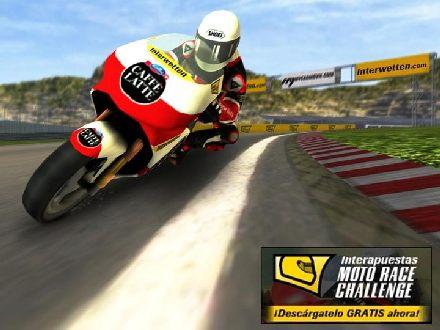 Baixar Moto Race Challenge