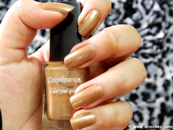about regular range nail paint temptation 02