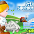 Little Shepherd