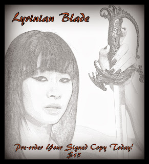 http://www.kn-lee.com/Lyrinian_Blade.php