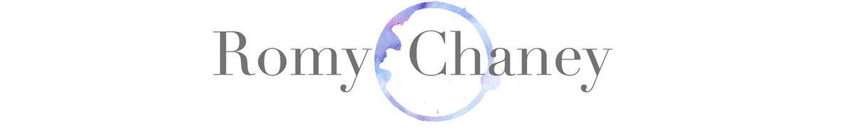 Romy Chaney