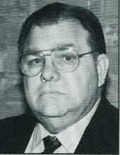 Rev. Pearry Green - William Marrion Branham 50 Años de su Partida