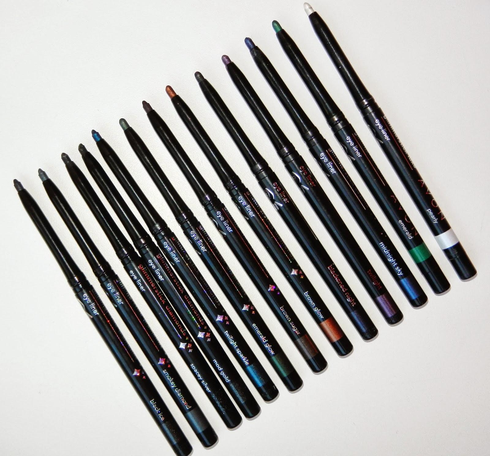 Точилка для карандашей эйвон 6 фотография