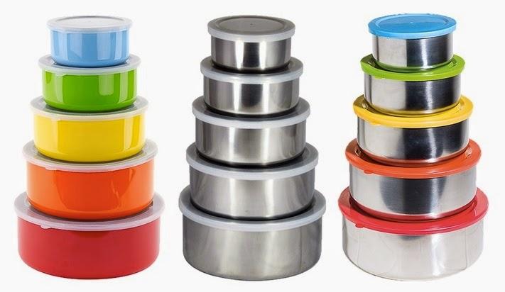 http://www.anrdoezrs.net/click-3605668-11000315?url=http://www.groupon.com/deals/gg-5-piece-mixing-bowls-set-with-lids