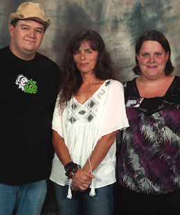 Mira Furlan from 'Lost' & 'Babylon 5'