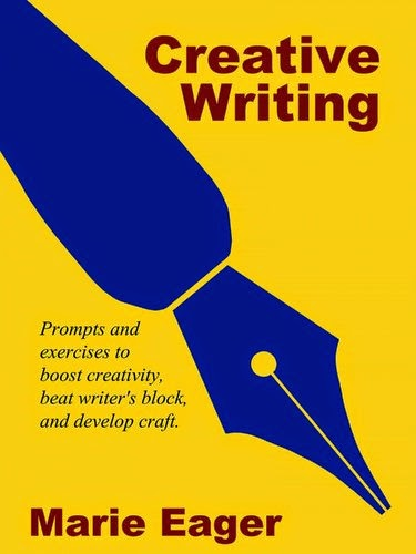 creative writing now and then topics Be creative now this as this post includes 20 fascinating and unusual descriptive essay topics writing a try one of these topics, instead 5 fascinating and.