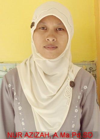 Guru Kelas II
