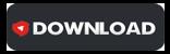 http://www.mediafire.com/download/ixm6zrlv8om5za2/Vicente_News_Browser_(Setup).rar