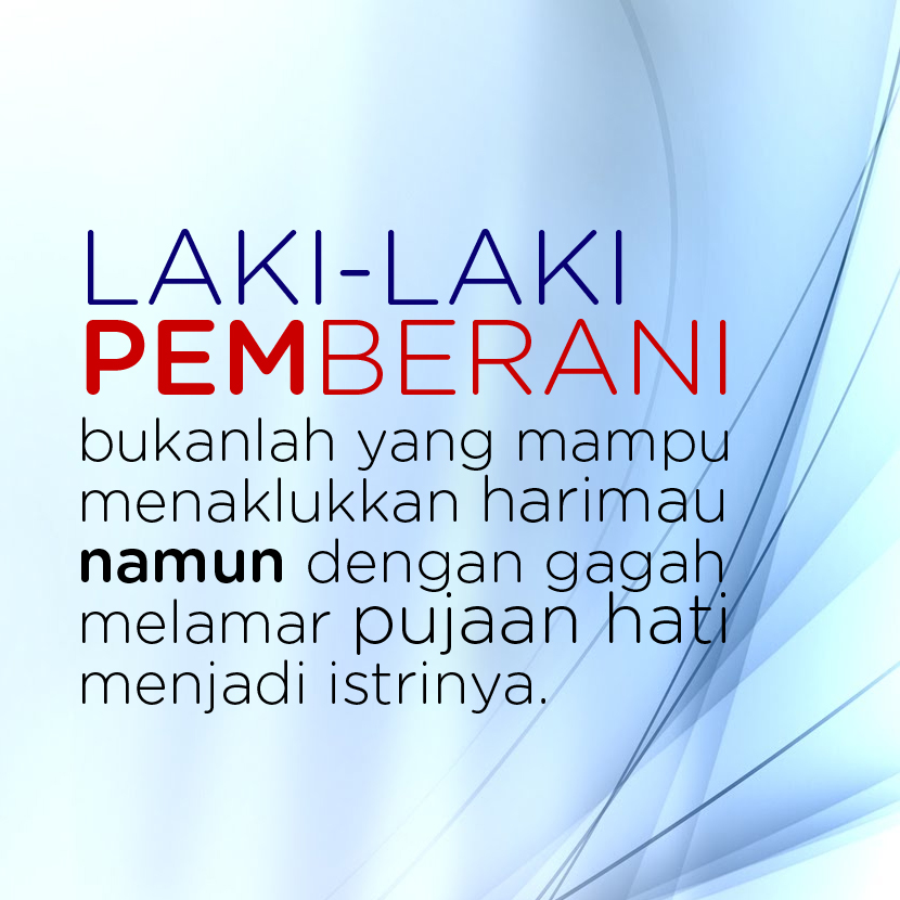 Kata  Kata  Bijak  Islama