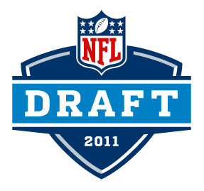 2011 NFL Draft Prospects on Twitter, Forget Mock Draft