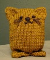 http://translate.google.es/translate?hl=es&sl=auto&tl=es&u=http%3A%2F%2Fwww.krazyawesome.com%2Fknitmonster%2Fsimple-knit-amigurumi.html