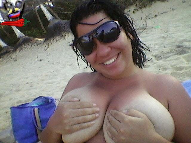mujeres venezolanas porno gayfuck