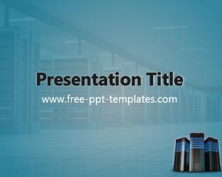 online powerpoint website