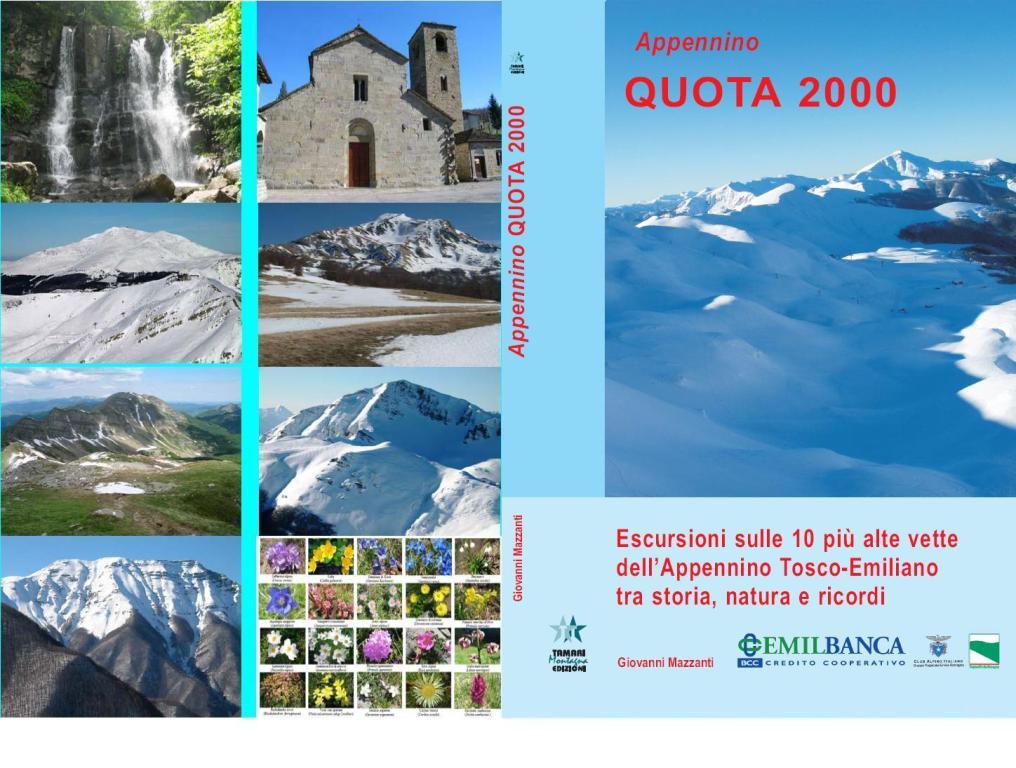 quota 2000
