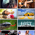 LIFEstyle News MiXture Images. Wallpapers Part (414)