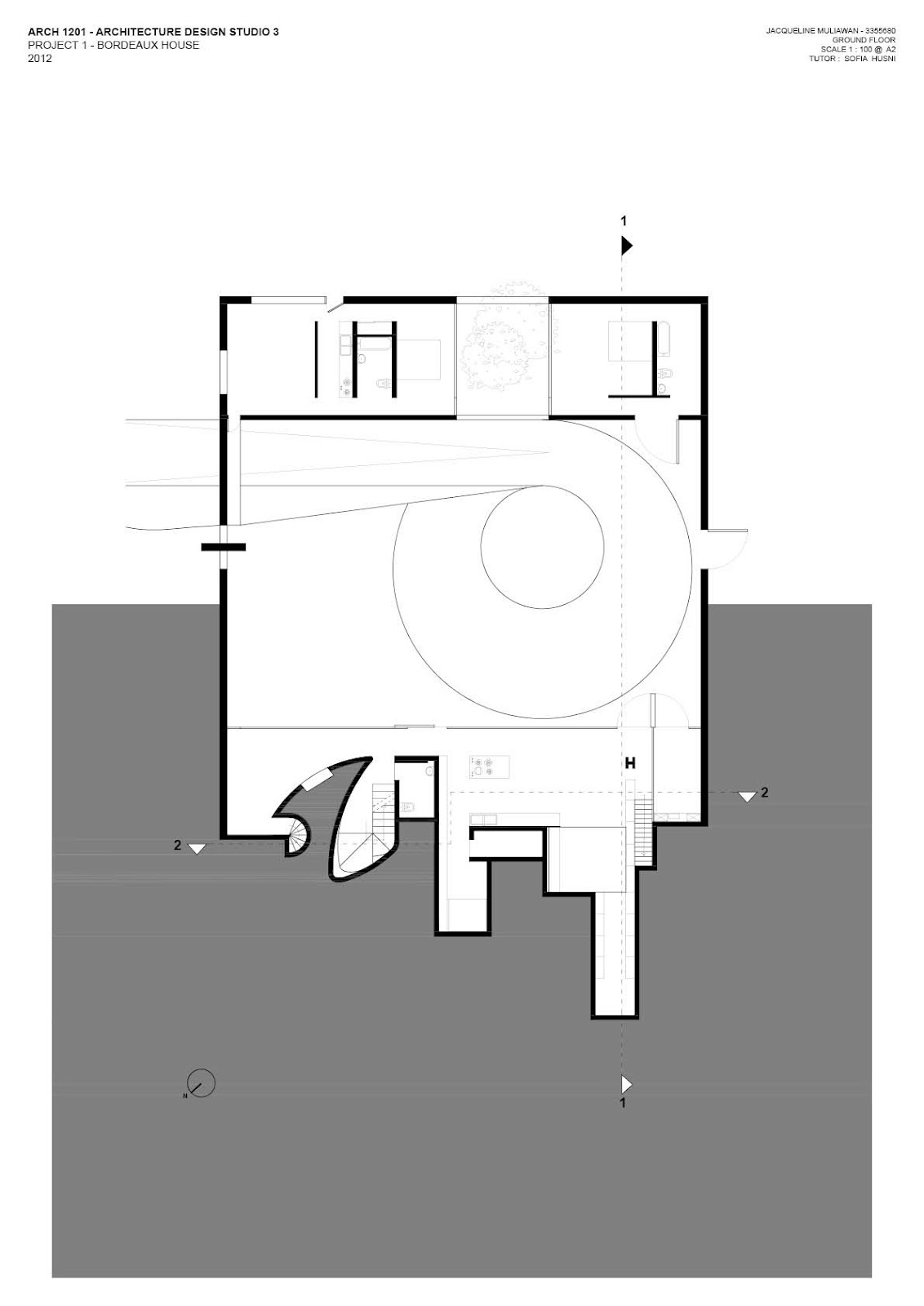 Disability House Plans Idea Home And House