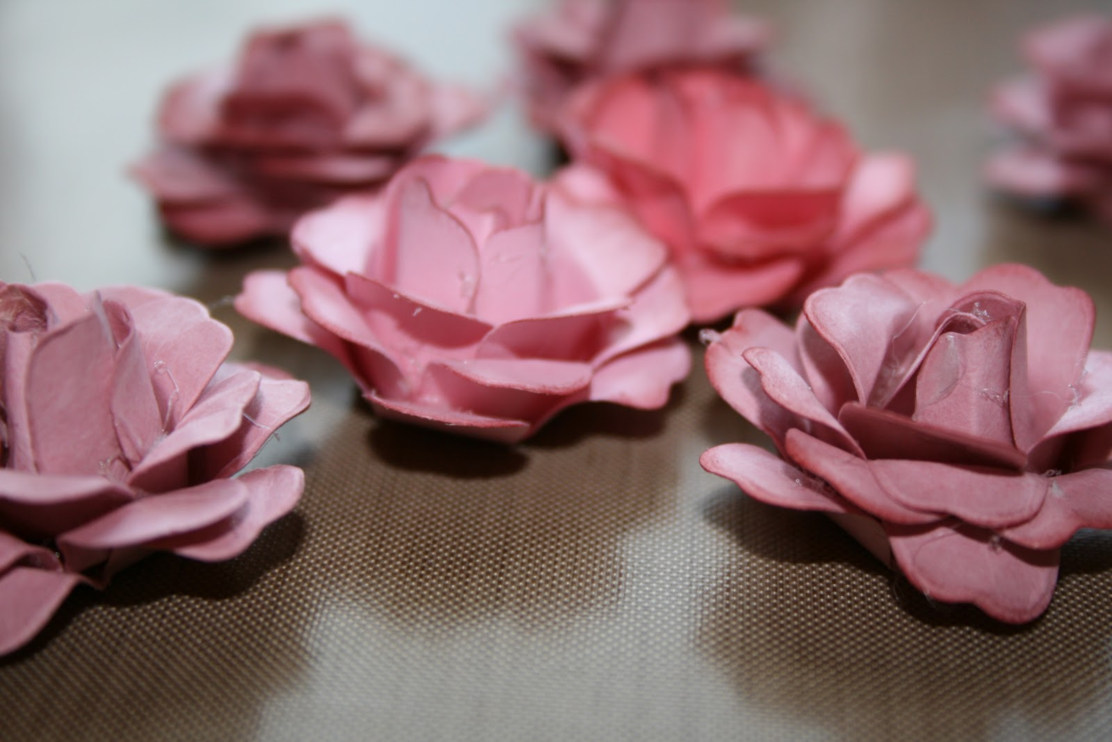 How to scrapbook you tube