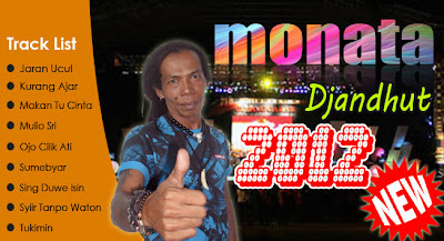 download mp3 dangdut koplo gratis monata terbaru juni 2012