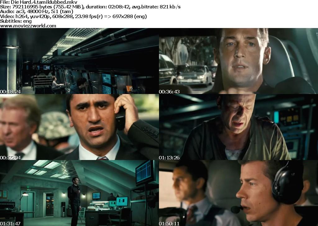 Free Download Full Movie Hunterrr 3 Mp4 Movies