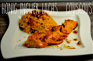 http://melinas-suesses-leben.blogspot.de/2014/02/honig-ingwer-lachs-mit-couscous-salat.html