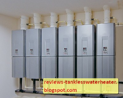 may 2013 tankless water heater reviews. Black Bedroom Furniture Sets. Home Design Ideas