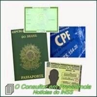 Pensão por morte, Documentos exigidos, INSS