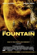 La Fuente de la Vida (2006)