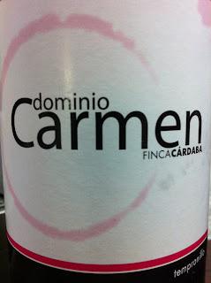 dominio-de-carmen-tempranillo-2010-vino-de-calidad-de-valtiendas-tinto