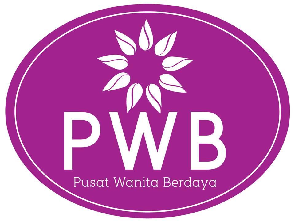 Pusat Wanita Berdaya (PWB)