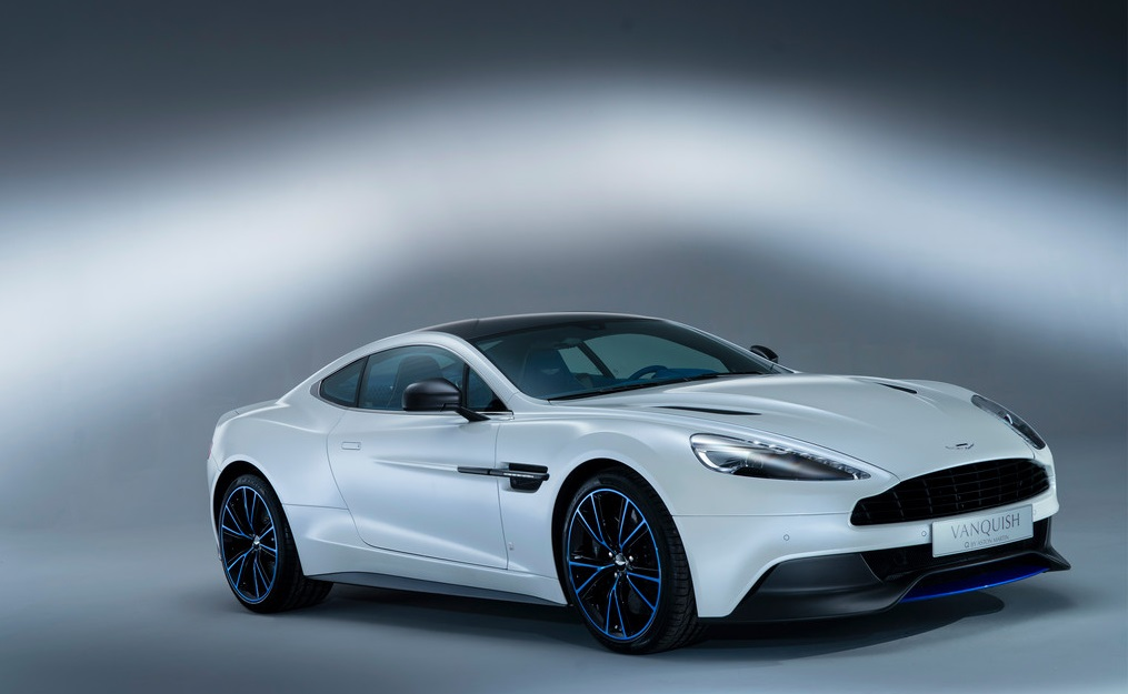 2013 aston martin vanquish 39 q by am 39 autokavla. Cars Review. Best American Auto & Cars Review
