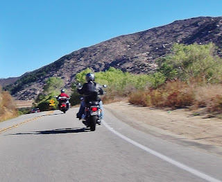 riding-motorcycles-california