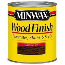 minwax+stain.jpg