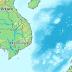 Mỹ dọa đưa tàu áp sát các 'đảo' mới, Bắc Kinh rất quan ngại
